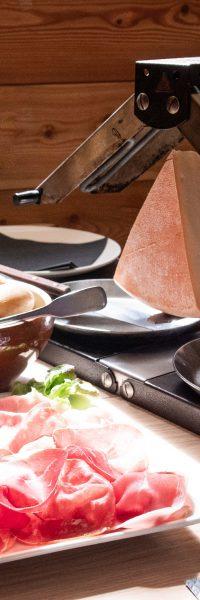 Raclette_Plan de travail 1